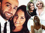 Why the Australian cricket WAGs are still loyal to Nathan Lyon's ex-partner Mel Waring