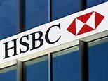 HSBC profits plunge by more than 82% as loans sour