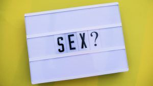 These are the most Googled sex and relationship questions of 2019