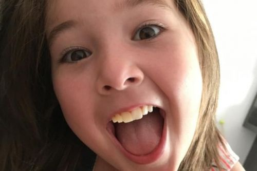 Death of Scots girl Milly Main on QEUH cancer ward to be probed in criminal investigation