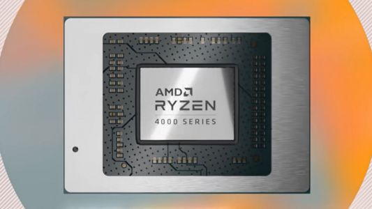 AMD reportedly can't keep up the supply of Ryzen 4000-series APUs
