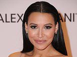 Naya Rivera's family release statement after tragic death of their 'sassy angel' thanking 'heroine'