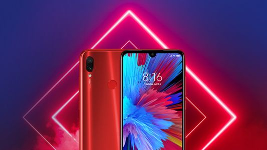 Best phones under Rs 12,000 in India for August 2019