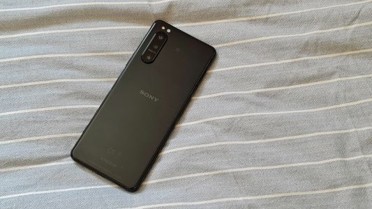 Sony Xperia Compact leak may disappoint if you're hoping for a premium small phone