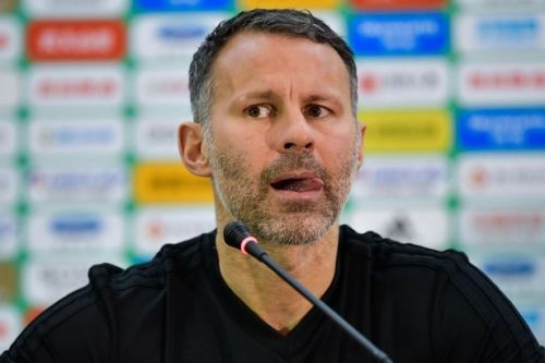 Ryan Giggs reveals what Man United must do to beat Chelsea in FA Cup final - and names 5 players to watch