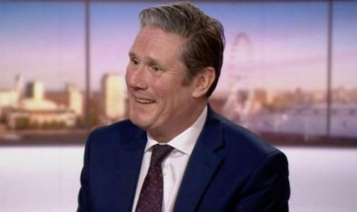 Brexit delay: Keir Starmer ridicules 2020 exit and says Boris made huge deadline 'mistake'
