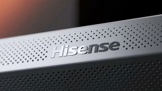 Hisense TV 2021: every Dual Cell, ULED and Laser TV you can buy