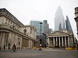 MARKETS LIVE: FTSE rallies after more stimulus measures revealed