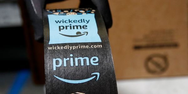 What is Amazon Prime? The benefits of Amazon's popular membership program, and whether it's worth the cost