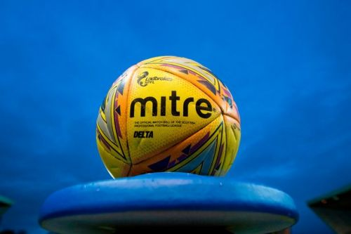 Scottish Premiership clubs to stream live games with virtual season ticket deal