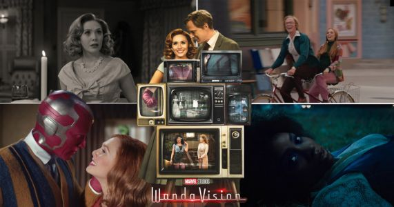 WandaVision season 2: Will there be a second series on Disney Plus after finale?