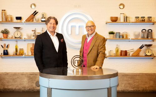 Celebrity MasterChef: Who is in the final and what do they win?