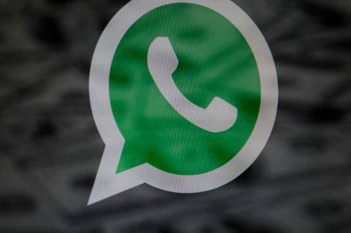 WhatsApp could usurp Zoom with a killer new feature
