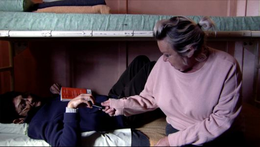 EastEnders star joins Coronation Street as a new savior for Yasmeen M