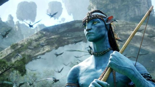 Avatar Filmmakers Are Slipping Back Into New Zealand Under Coronavirus Travel Exemptions