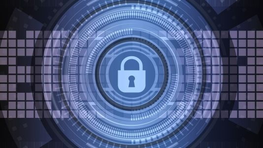 Cyber threats to IoT in 2020