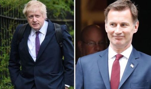 Tory leadership latest odds: Boris Johnson in lead - Brexit will happen 'Deal or no deal'