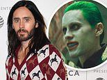 Jared Leto will reprise his Joker character in Zack Snyder's version of Justice League for HBO Max