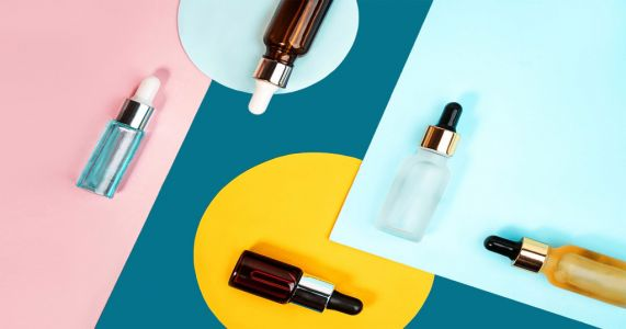 Rethinking retinol: How to use the powerhouse ingredient if you're nervous about it