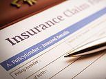 Watchdog orders insurers to ensure customers get value for money