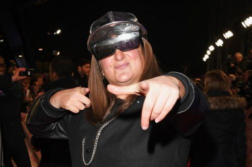 Honey G flaunts opens up on two stone weight loss after transforming lifestyle