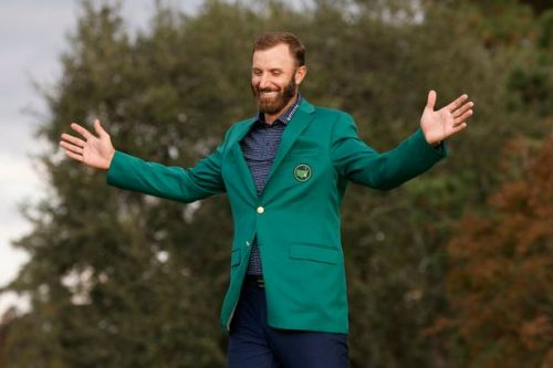 Masters 2021 prize money: How much winning golfer will earn
