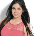 Bhumi Pednekar 30: Five strong characters she's played