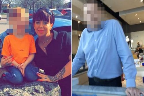 Pregnant woman and family REFUSED PizzaExpress entry because they're travellers