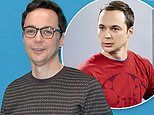 Jim Parsons reveals how 'really intense' summer of 2018 led him to quit The Big Bang Theory