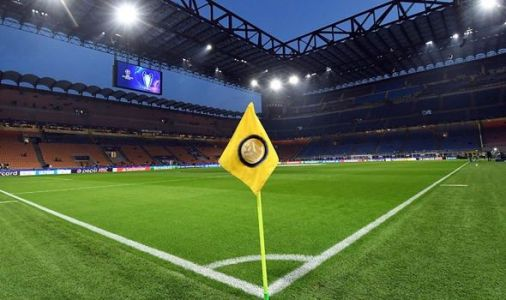 Inter Milan vs Barcelona live stream, TV channel, kick-off time for Champions League match