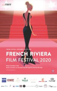 French Riviera Film Festival Announces 2020 Winning Shorts