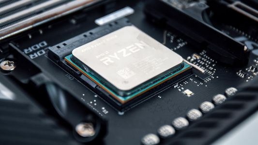 AMD Ryzen 9 5900X leak could reveal how much faster it is than the 3900X