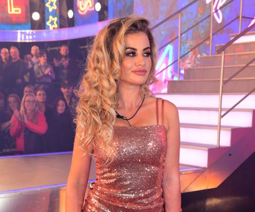 Chloe Ayling Opens Up About Kidnapping Ordeal On Celebrity Big Brother