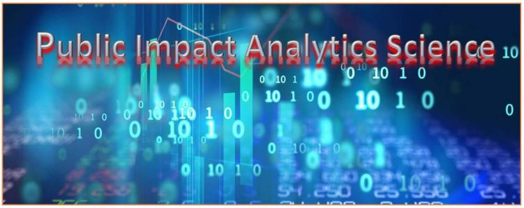 The Public Impact Analytics Science Blog