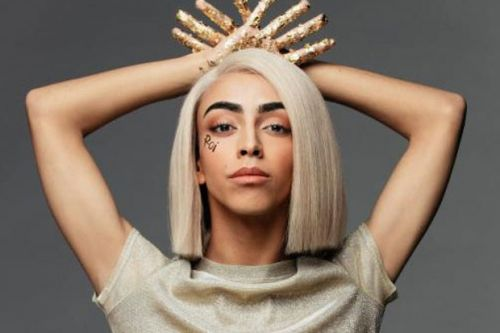 Who is France's Eurovision 2019 entry Bilal Hassani?