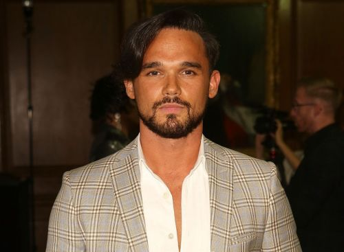 Gareth Gates reveals he lost £250,000 after getting 'burnt' with investment