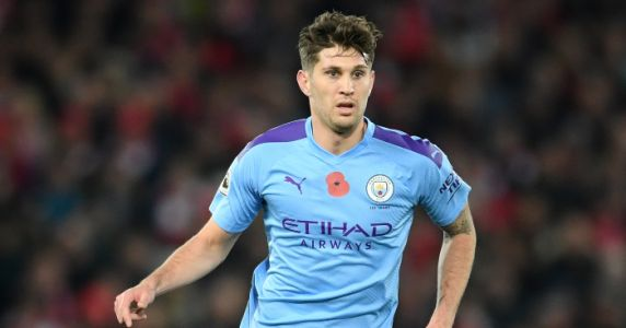 Man City star offers future hint; refuses to accept Liverpool as the best