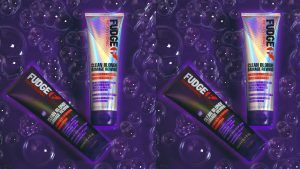 Waiting to get your hair coloured? Brighten up highlights with the shampoo that sells 1 every 40 seconds