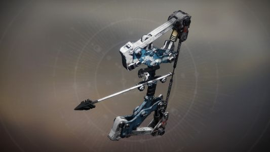 How to get Destiny 2 Leviathan's Breath: quest steps for unlocking the Exotic bow
