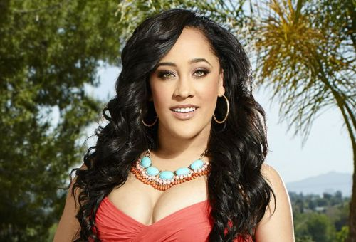 Who is Natalie Nunn? CBB star's age, husband and net worth as she enters the house