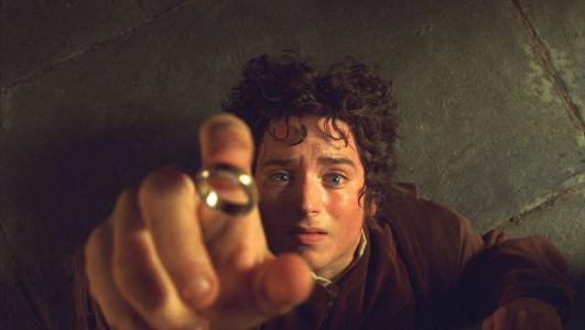 Lord Of The Rings Amazon Prime series drops cryptic clue prompting fans to speculate filming is underway