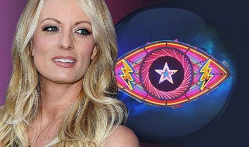 Celebrity Big Brother 2018: Fans furious as Stormy Daniels 'pulls out' of line-up