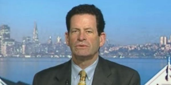 Billionaire Ken Fisher, who compared winning clients to getting in 'a girl's pants,' lost $1 billion in client funds