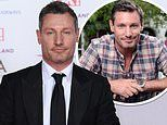 EastEnders' Dean Gaffney involved in 'second car crash in four months'