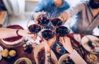 The best crowd pleasing wines for Easter