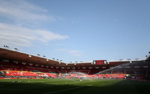 Southampton vs Tottenham, Premier League: live score and latest updates