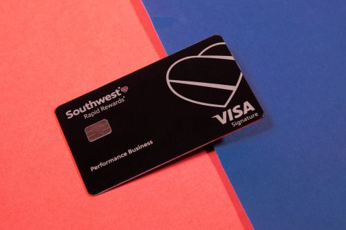 Review: The Southwest Performance Business card offers valuable frequent-flyer perks - and you can currently earn the Companion Pass with its sign-up bonus