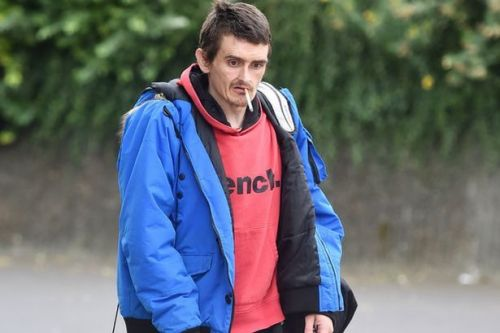 Benefits cheat swindled £12k because he 'owed travellers money for drugs'