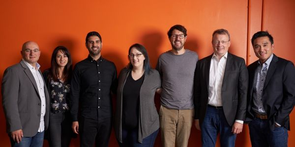Check out the pitch deck 3D software company ThreeKit used to raise $20 million from Salesforce Ventures and ex-NFL star Steve Young