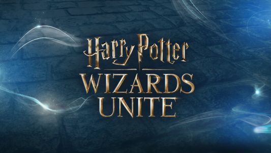Harry Potter Wizards Unite: everything we know